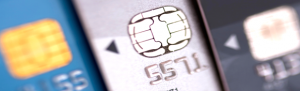 Retailers Should Prioritize EMV