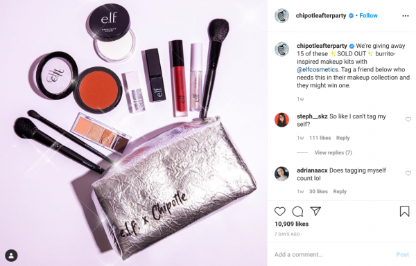 Target to sell products through Instagram Checkout