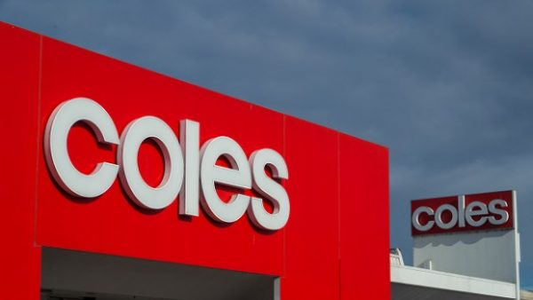 APN buys Coles properties for $10.2 million
