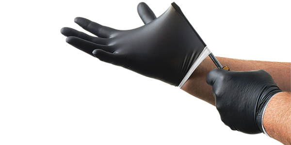 Durable Disposable Gloves