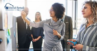 Online Leadership Course Empowers Managers