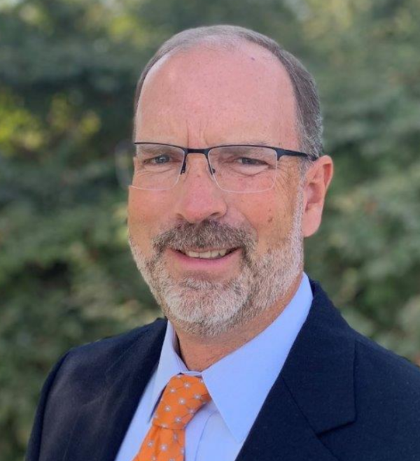 STIHL Names New Director of Sales