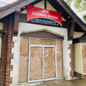 Westlake Ace to Open 22nd Store in Kansas City