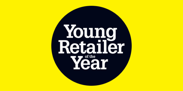 NHPA Board Members Started as Outstanding Young Retailers